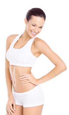 Liposuction Patient Testimonial